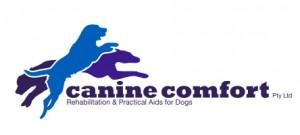 CanineComfortlogo-300x135