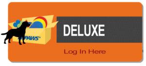 DELUXE-package-log-in