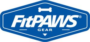 FitPAWS Gear