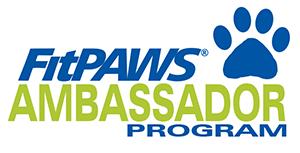 AmbassadorProgram_logo_FitPAWS