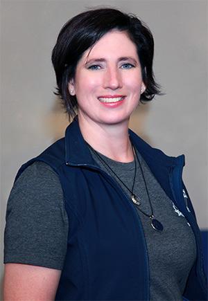 FitPAWS® Master Trainer Instructor - Bobbie Lyons, Cert CF