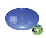 FitPAWS Blanace Disk with Instuctional DVD