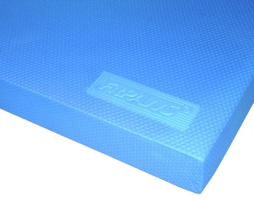 Close up of FitPAWS Balance Pad for Dogs