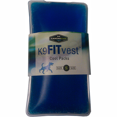 K9FITvest-COOLING-Pack