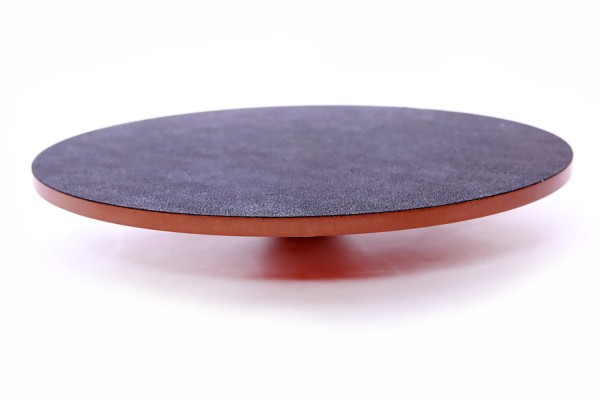 FitPAWS Dog Balance Boards for Dog Fitness and Core Strength