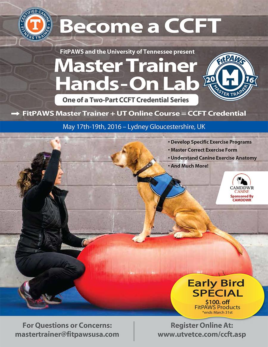 uk_mastertrainer_flyer-EarlyBirdSpecial-jpg