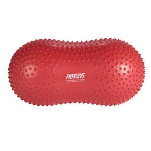 FitPAWS® Peanut TRAX™ *50cm