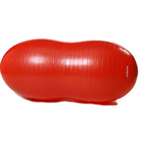 FitPAWS® Peanut *80cm
